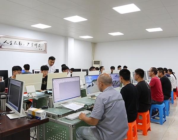 启东计算机学历制